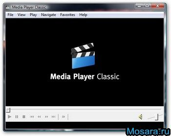 K-Lite Mega Codec Pack 8.0.0