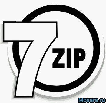 7-Zip 9.22 beta
