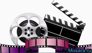 Как склеить видео без потери качества
